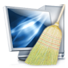 G-Lock Temp Cleaner icon